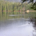 Ward Lake - Only 8 miles from downtown Ketchikan