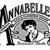 Annabelle's Famous Keg & Chowder House